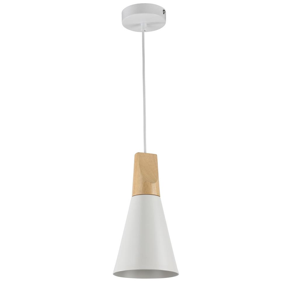 Светильник подвесной Maytoni P359-pl-140-w светильник maytoni bicones p359 pl 220 c e27 60 вт
