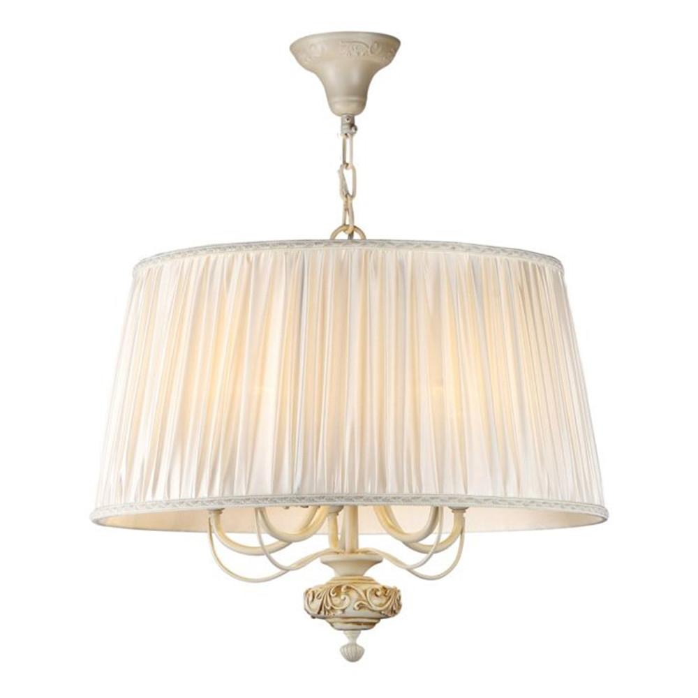 Фото - Светильник подвесной Maytoni Arm326-55-w лампа настольная maytoni arm326 00 w