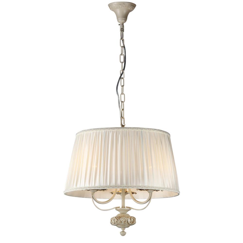 Фото - Светильник подвесной Maytoni Arm326-33-w лампа настольная maytoni arm326 00 w