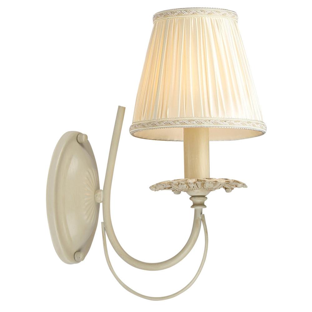 Фото - Бра Maytoni Arm326-01-w лампа настольная maytoni arm326 00 w