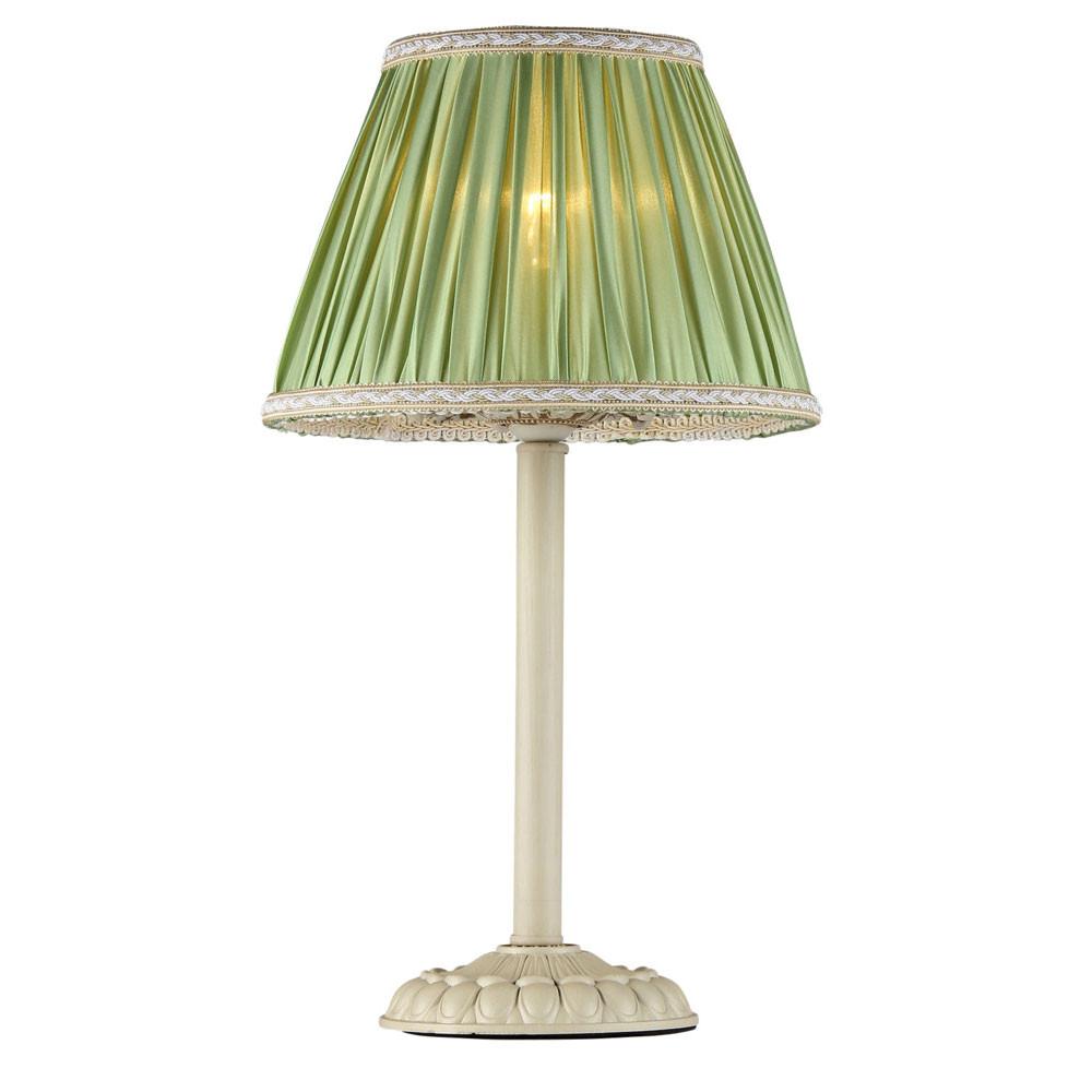 Фото - Лампа настольная Maytoni Arm325-00-w лампа настольная maytoni arm326 00 w