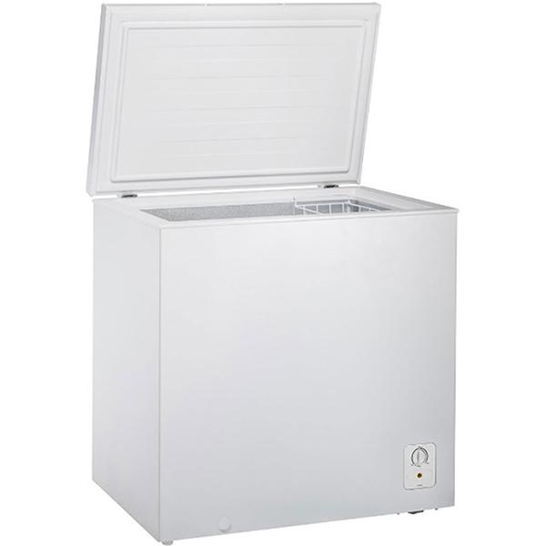 Морозильный ларь Hisense FC258D4BW1.