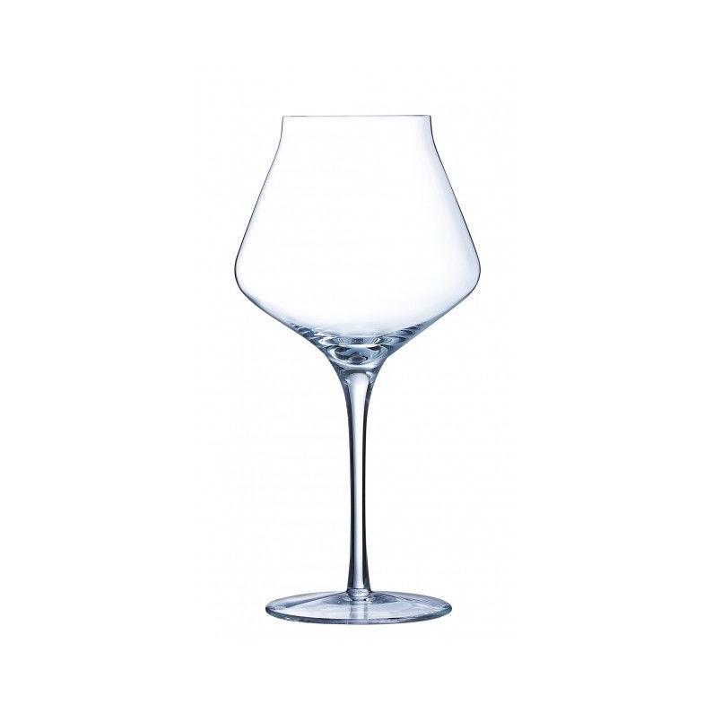 Набор бокалов Chef & Sommelier RevealUp для вина из 6 фужеров 450 мл
