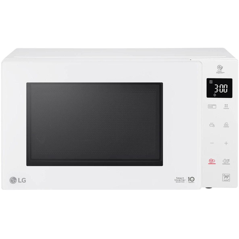 Микроволновая печь LG MS23M38GIH