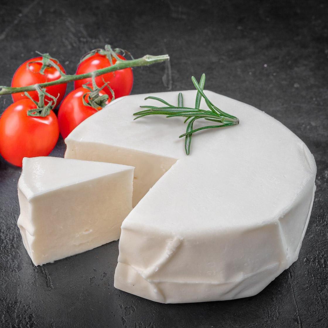 Сыр Калачево Сулугуни 250 г