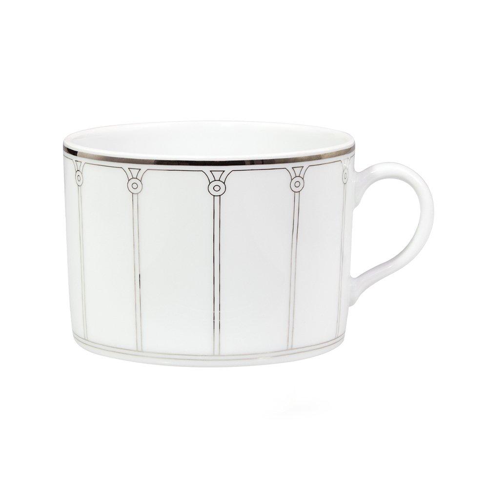 Фото - Чашка Porcel Bia Allegro 230 мл чашка porcel grace 260 мл
