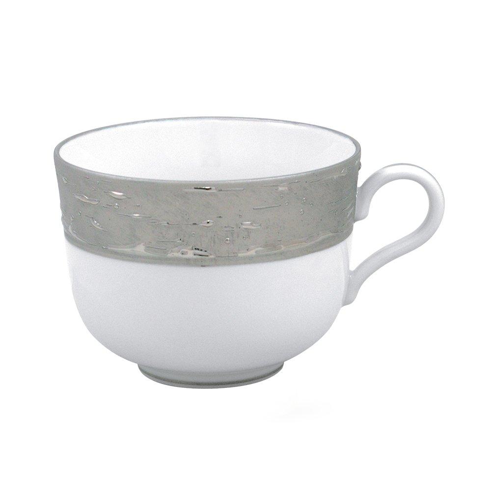 Фото - Чашка Porcel Antar Argentatus 280 мл чашка porcel grace 260 мл