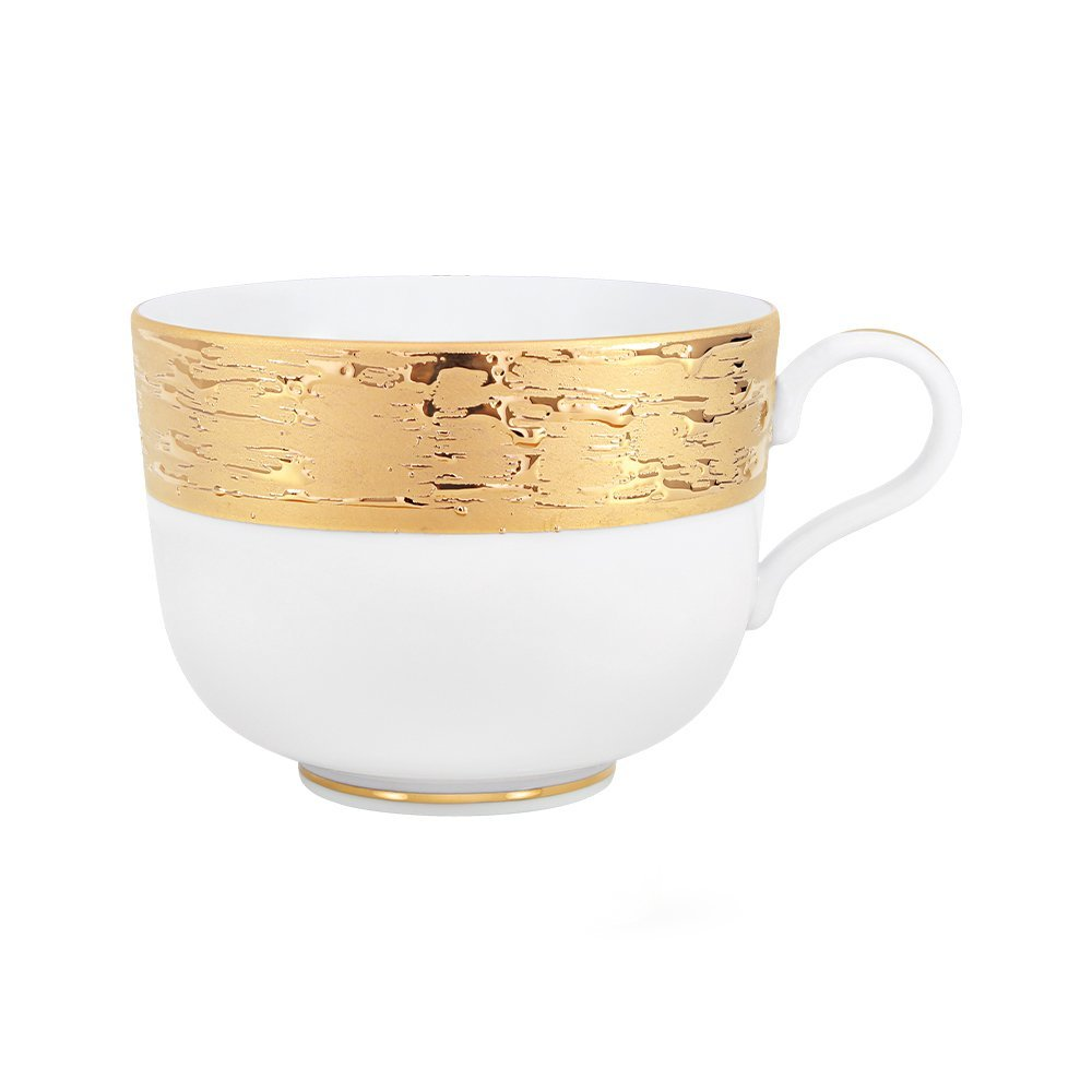 Фото - Чашка Porcel Antar Auratus OB 280 мл чашка porcel grace 260 мл