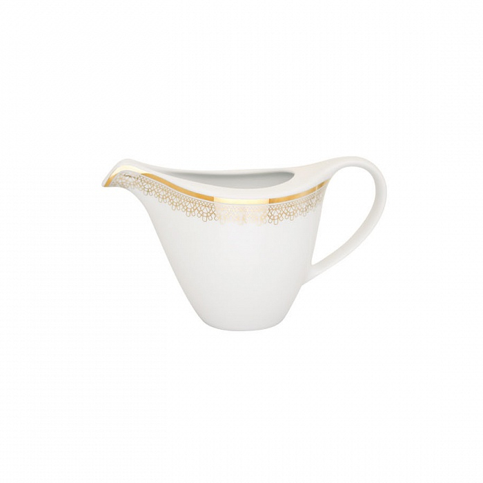 Фото - Молочник Porcel Ballet Grace 290 мл чашка porcel grace 260 мл