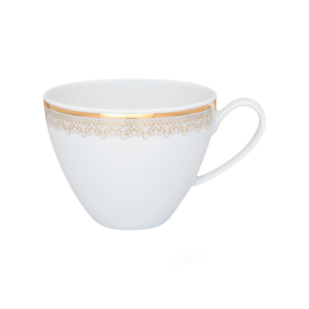 Фото - Чашка Porcel Grace 260 мл чашка porcel grace 260 мл