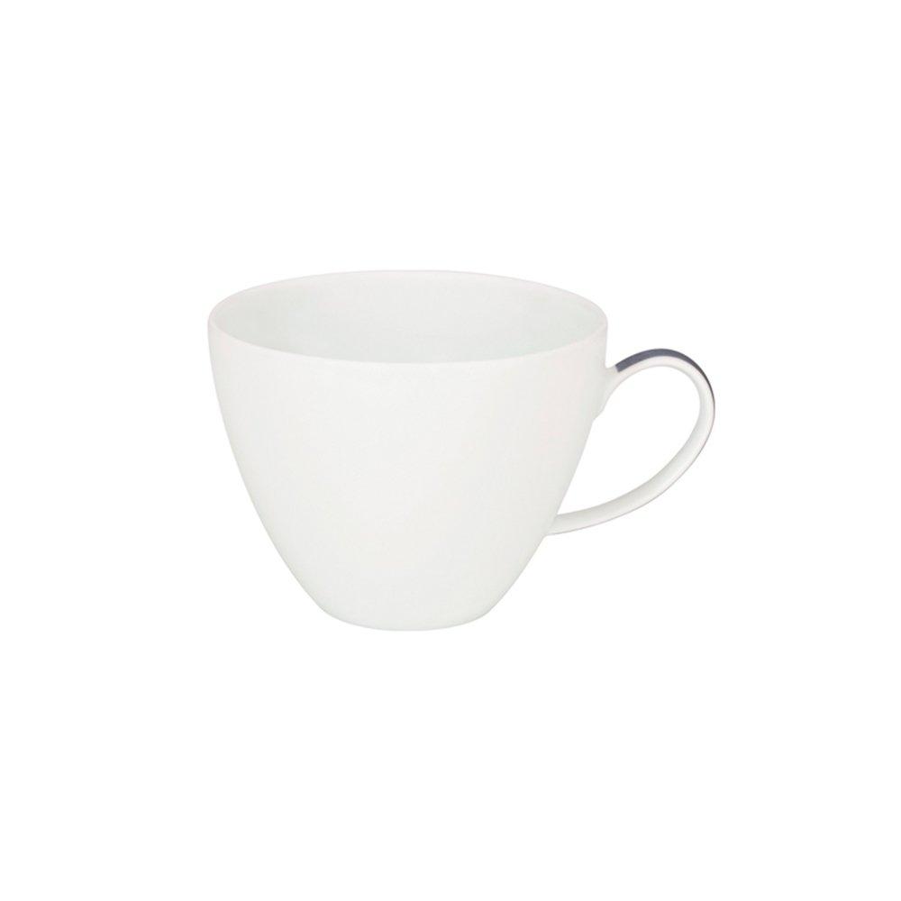 Фото - Чашка Porcel Nectar 260 мл чашка porcel grace 260 мл