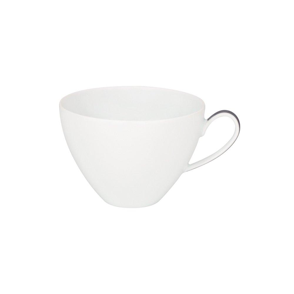 Фото - Чашка Porcel Nectar 340 мл чашка porcel grace 260 мл
