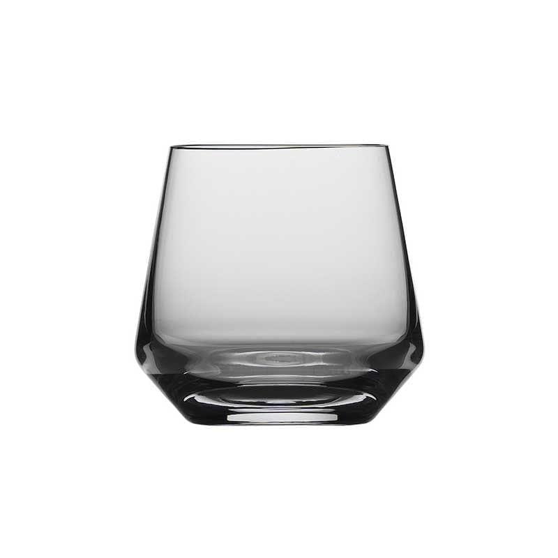 Фото - Набор стаканов для виски Schott Zwiesel 389 мл 2 шт набор стаканов для виски pure 389 мл