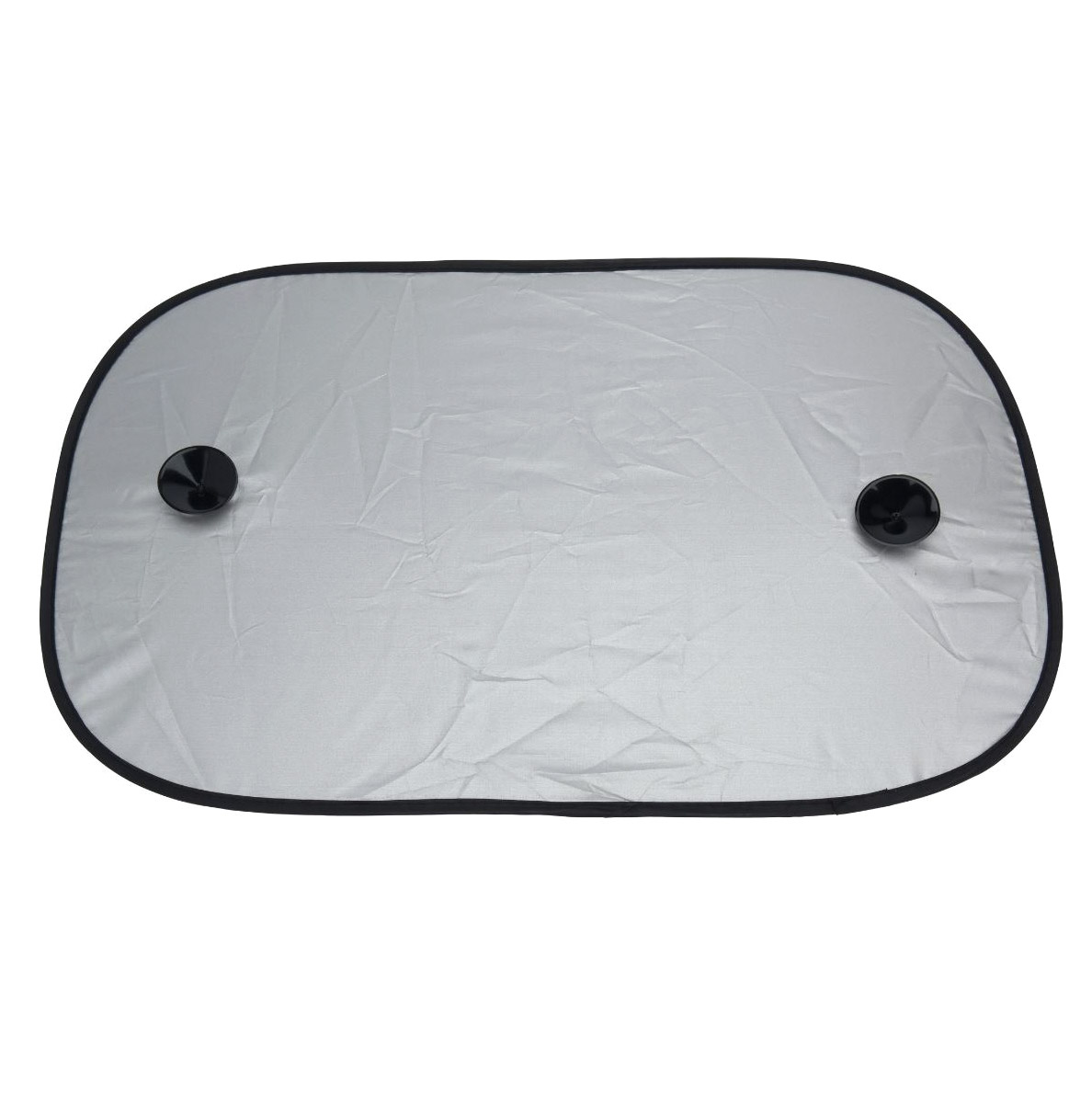 Набор шторок автомобильных Koopman на лобовое стекло, 2 шт