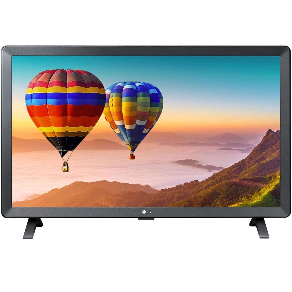 Фото - Телевизор LG 24TN520S-PZ led телевизор lg 28tn525v pz