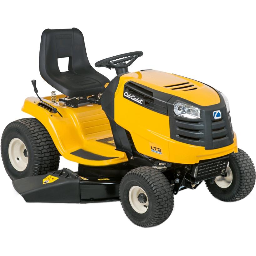 Садовый трактор Cub Cadet LT2 NS96 13BB79DF603