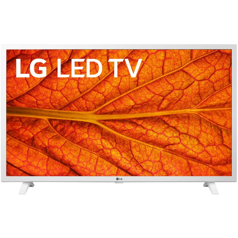 Фото - Телевизор LG 32LM6380PLC телевизор lg 32lm6380plc 32 2021 белый