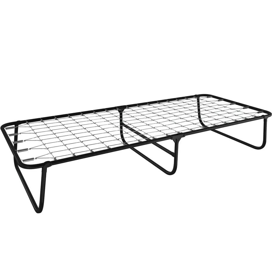 Кровать раскладная Комфорт-мебель Афина-1