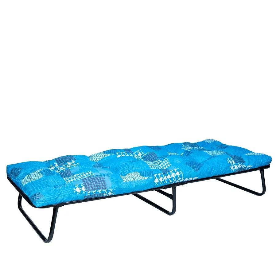 Кровать раскладная Комфорт-мебель Афина-2