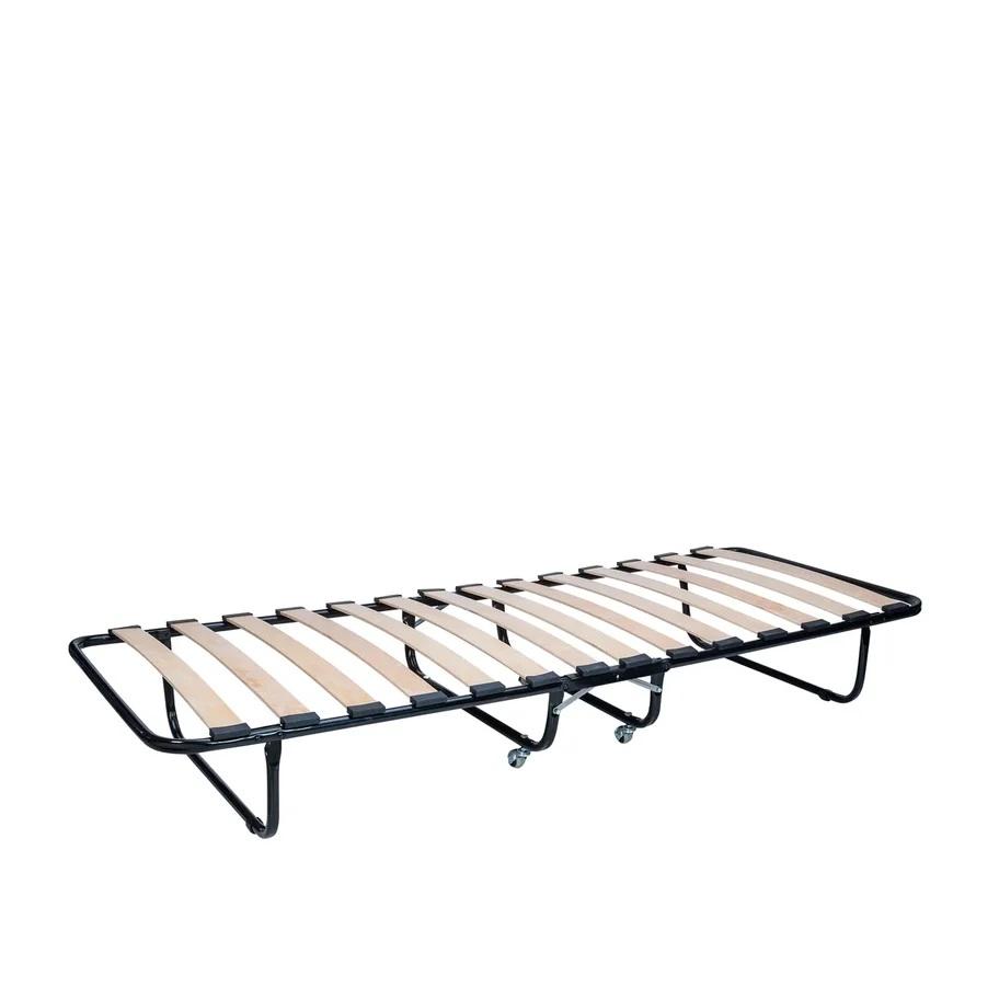 Кровать раскладная Комфорт-мебель Афина-4
