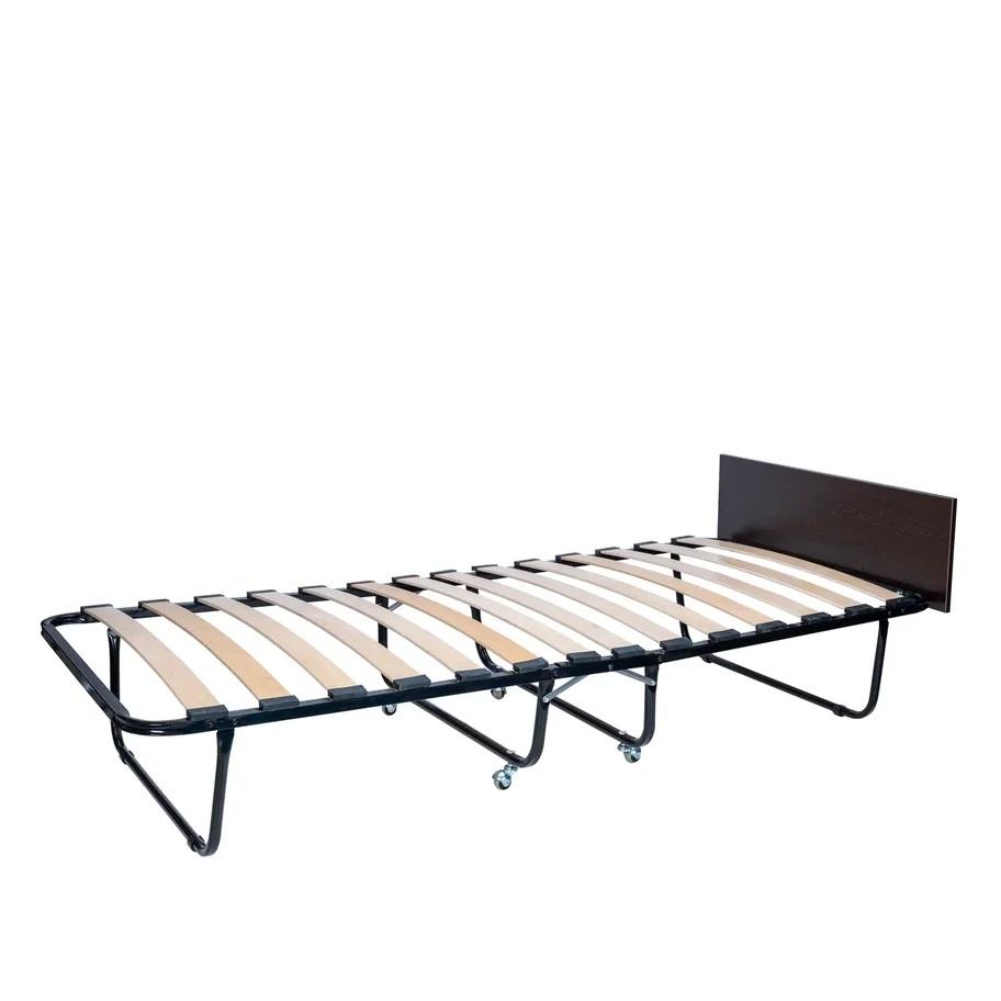 Кровать раскладная Комфорт-мебель Афина-5