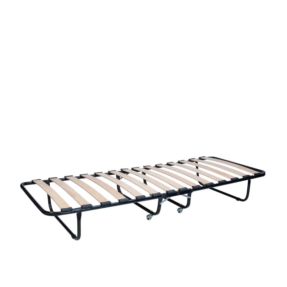 Кровать раскладная Комфорт-мебель Афина-6