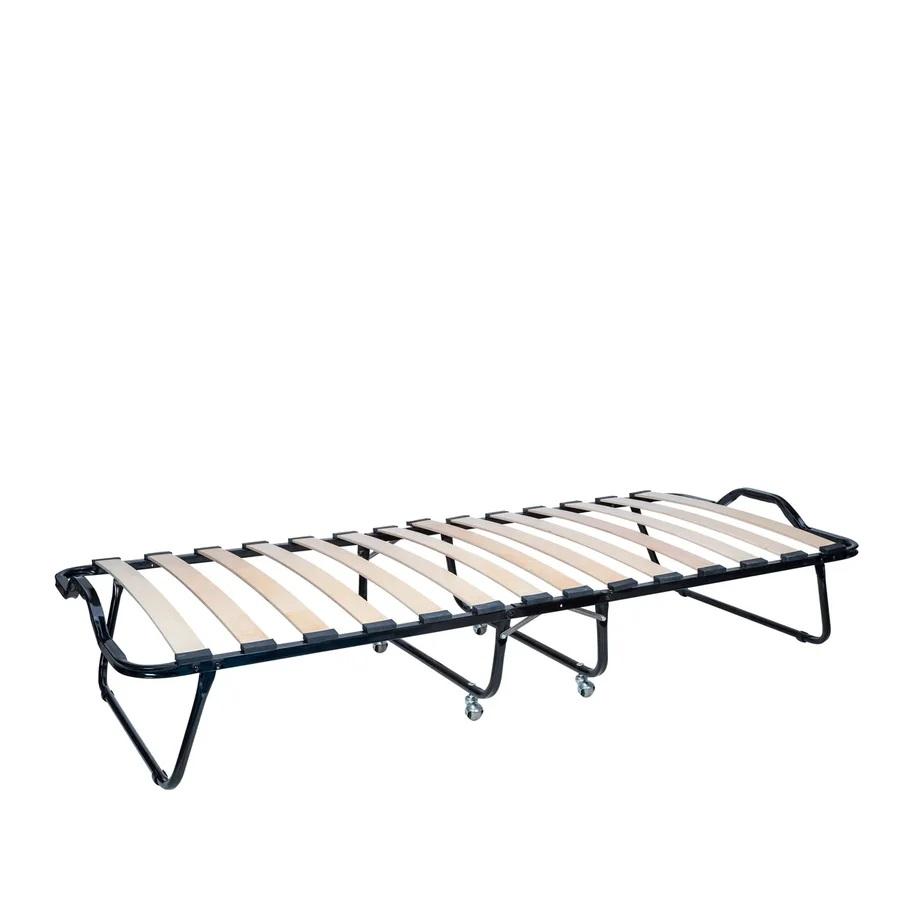 Кровать раскладная Комфорт-мебель Афина-15