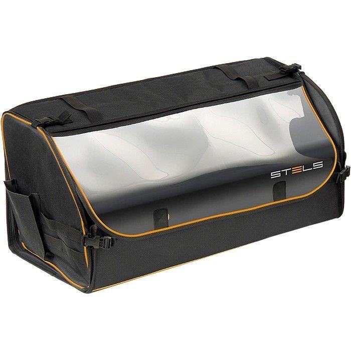 Органайзер универсальный Stels в багажник автомобиля
