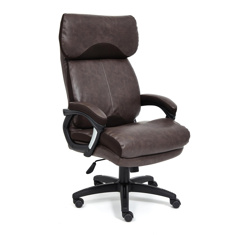 Кресло ТС 70х48х129 см коричневый/коричневый кресло as тиффани 79x78x73 см коричневый