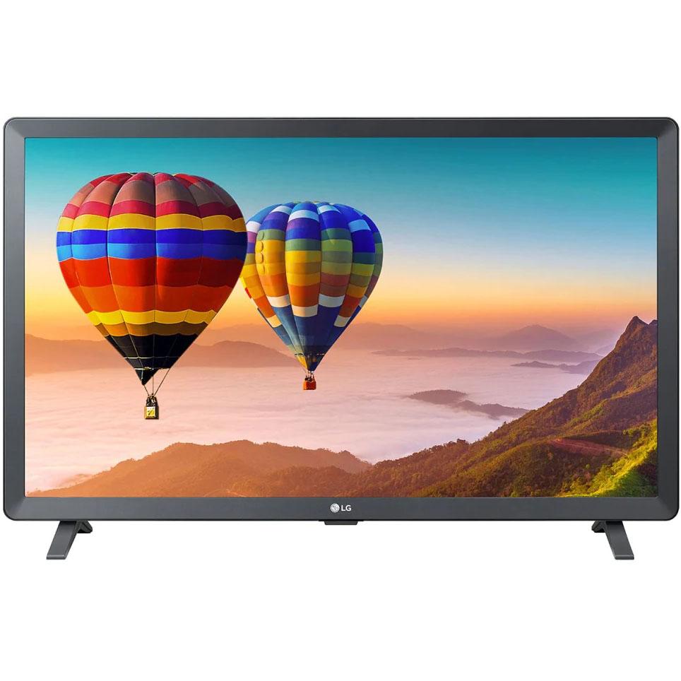 Фото - Телевизор LG 28TN525S-PZ led телевизор lg 28tn525v pz