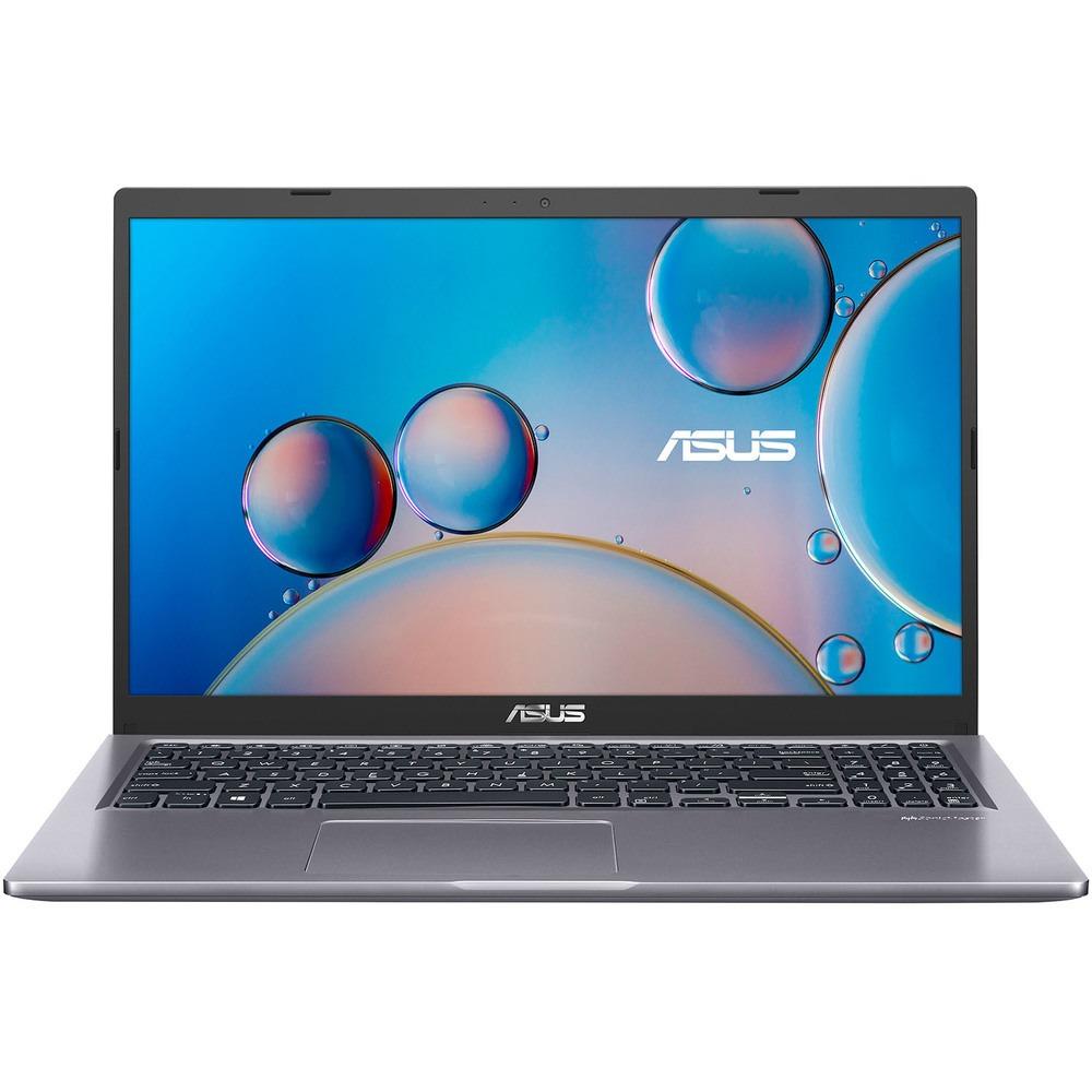 Ноутбук Asus VivoBook X515MA-EJ015T Q1 Slate Grey
