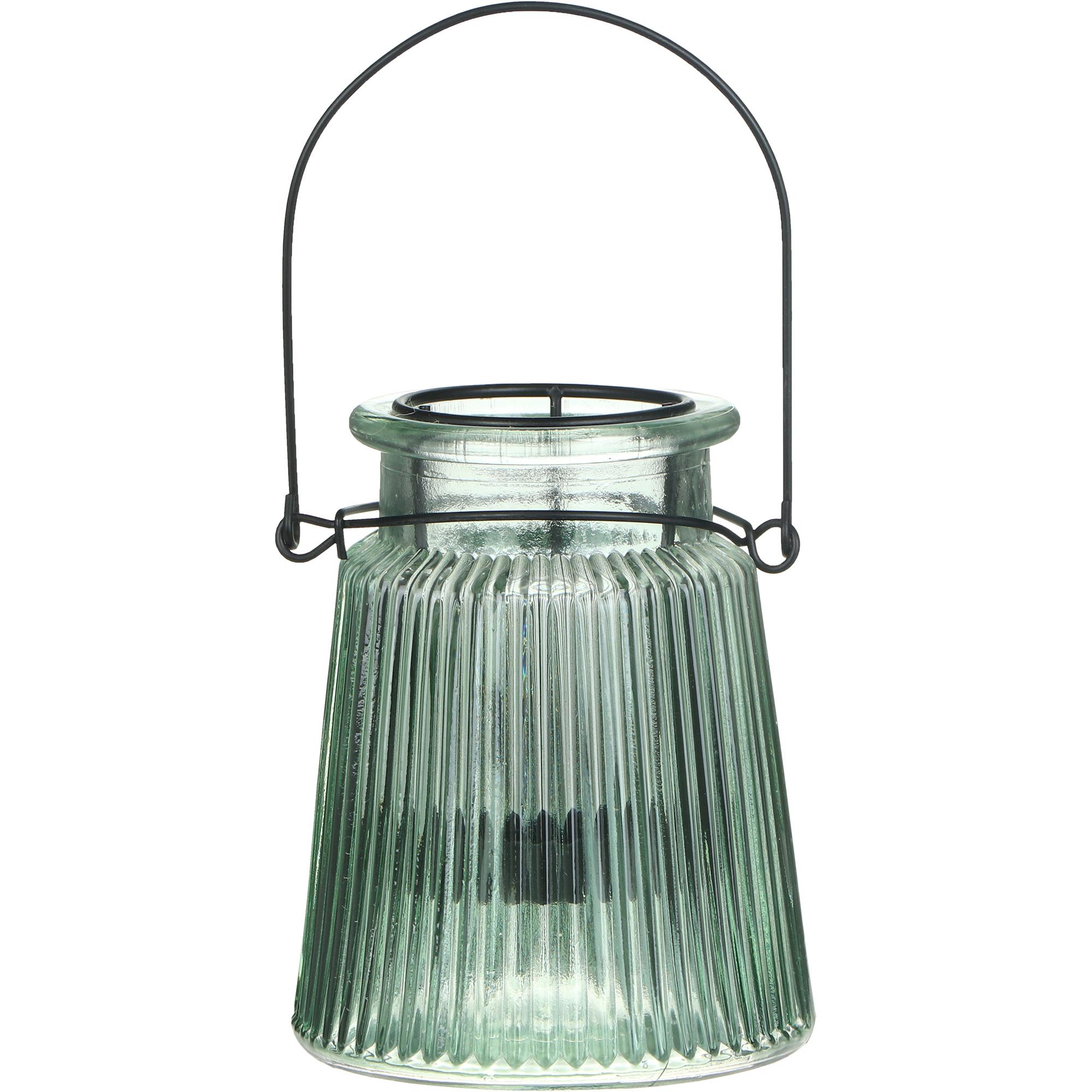 Фото - Подсвечник-фонарь Boltze Laurenia зелёный 12 см подсвечник boltze biba серебряный 11 см