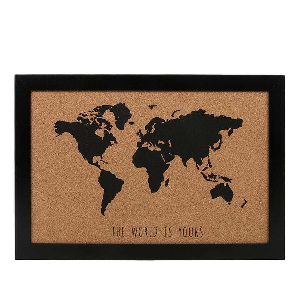 Доска для заметок Русские подарки 50х1х34см