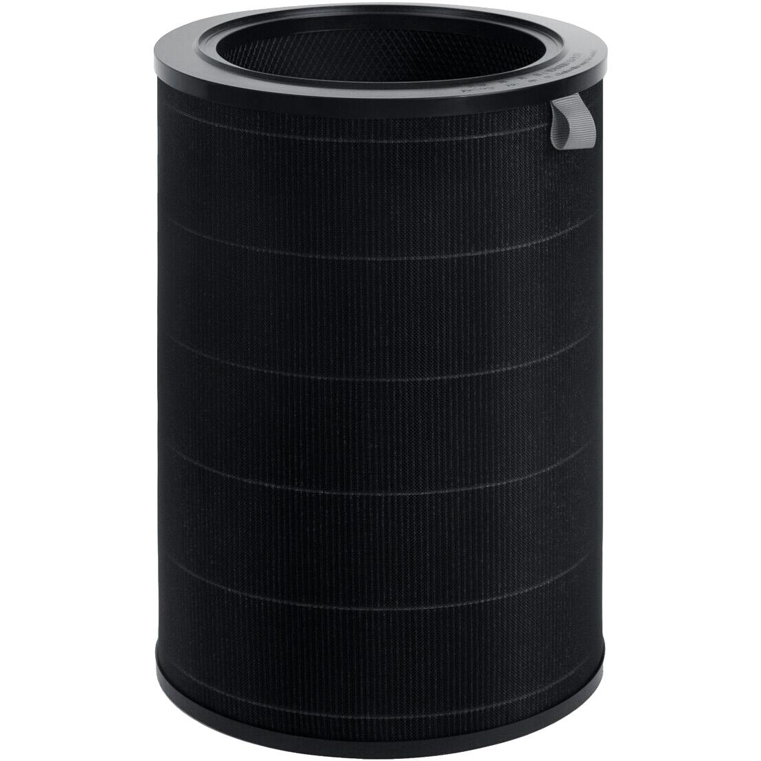 Фильтр для очистителя воздуха Smartmi Air Purifier Filter ZMFL-1-FLA