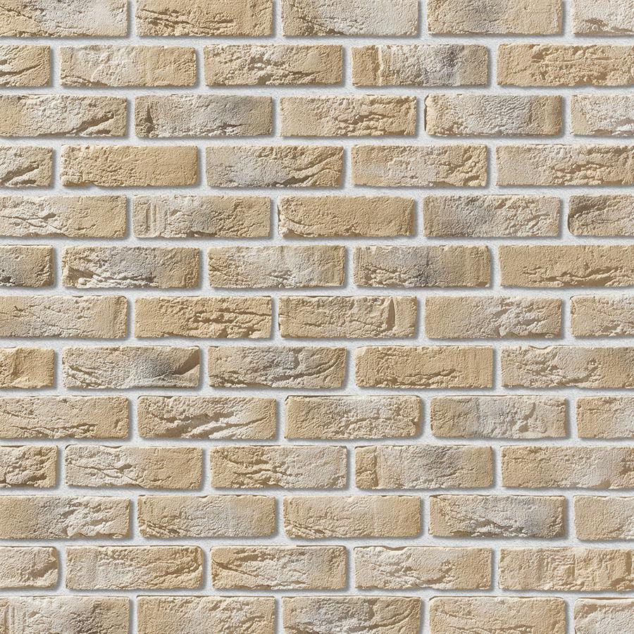 Плитка Леонардо Стоун Орли 052 6,5x21 см