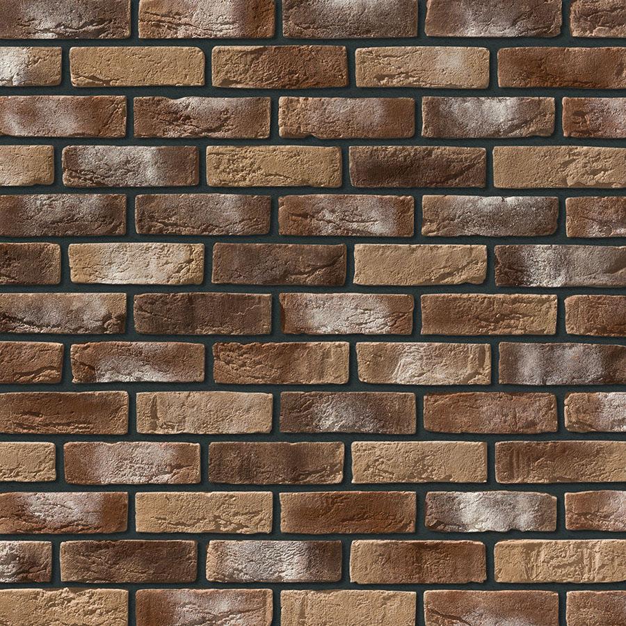 Плитка Леонардо Стоун Орли 402 6,5x21 см