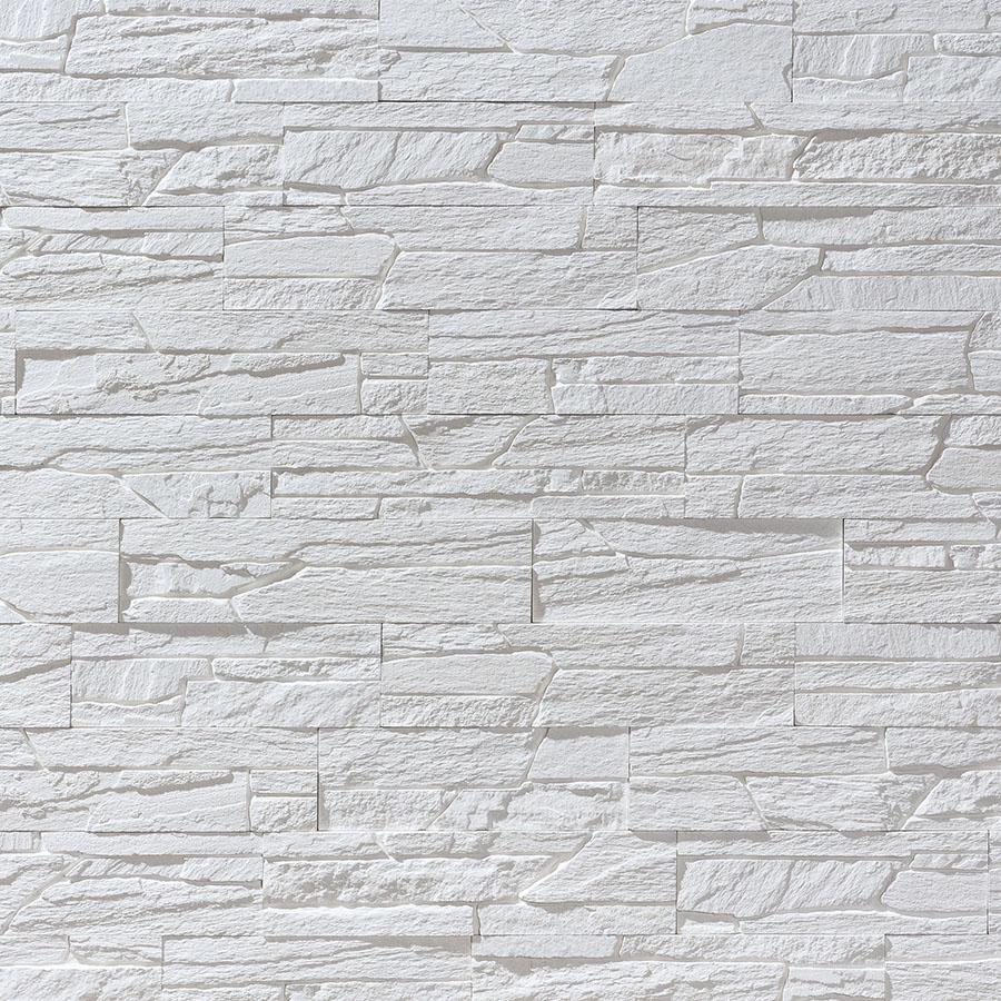 Плитка Леонардо Стоун Шамони Slim 100 10x30 см