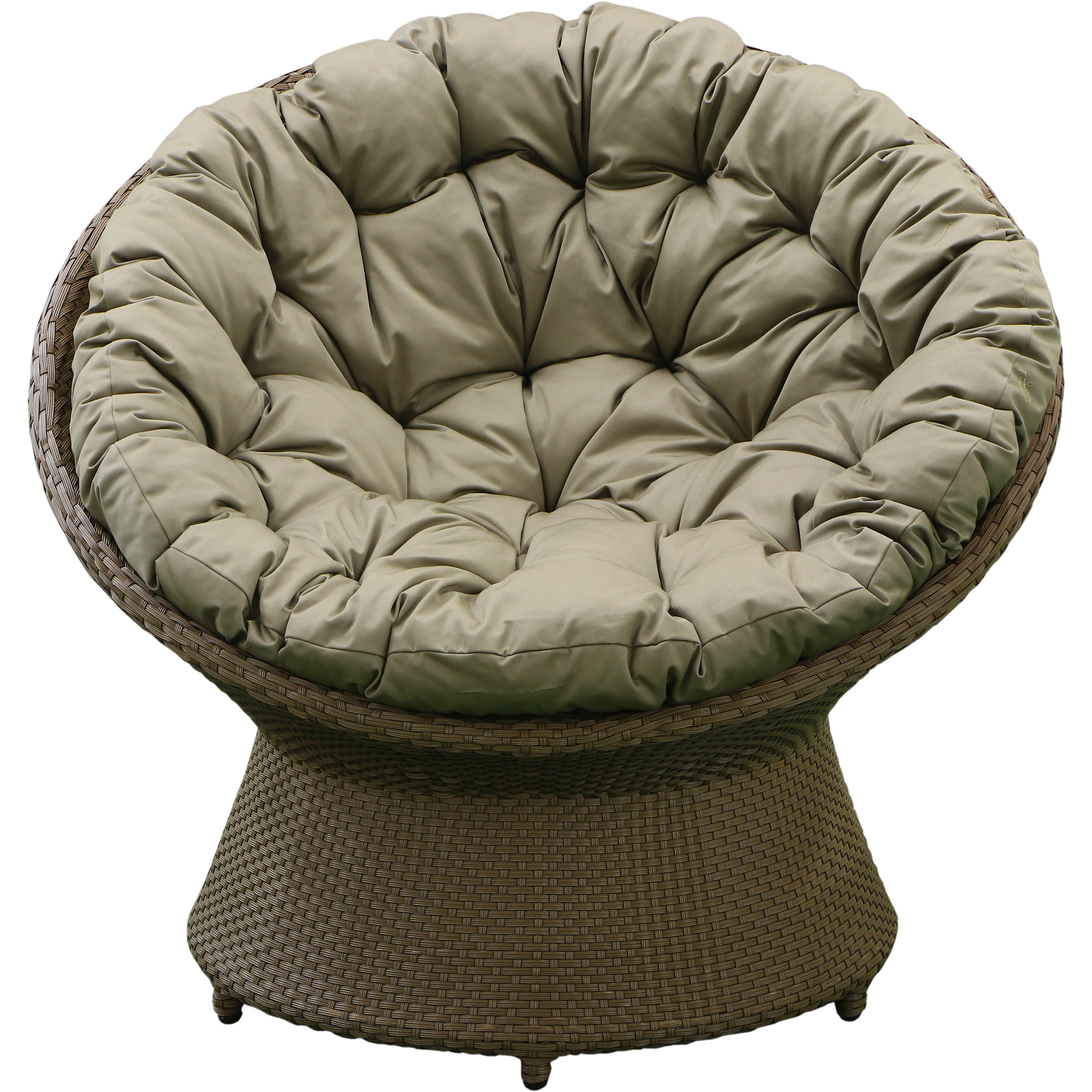 Фото - Кресло круглое Mavi rattan рубашка mavi 021235 620