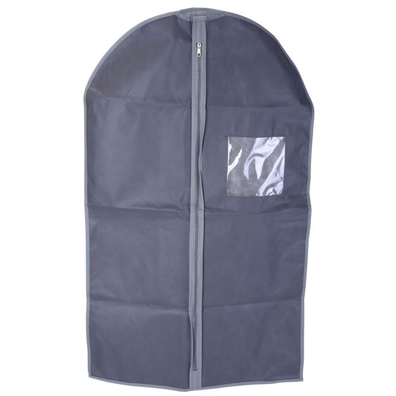 Чехол-кофр для одежды Koopman 61х101 см