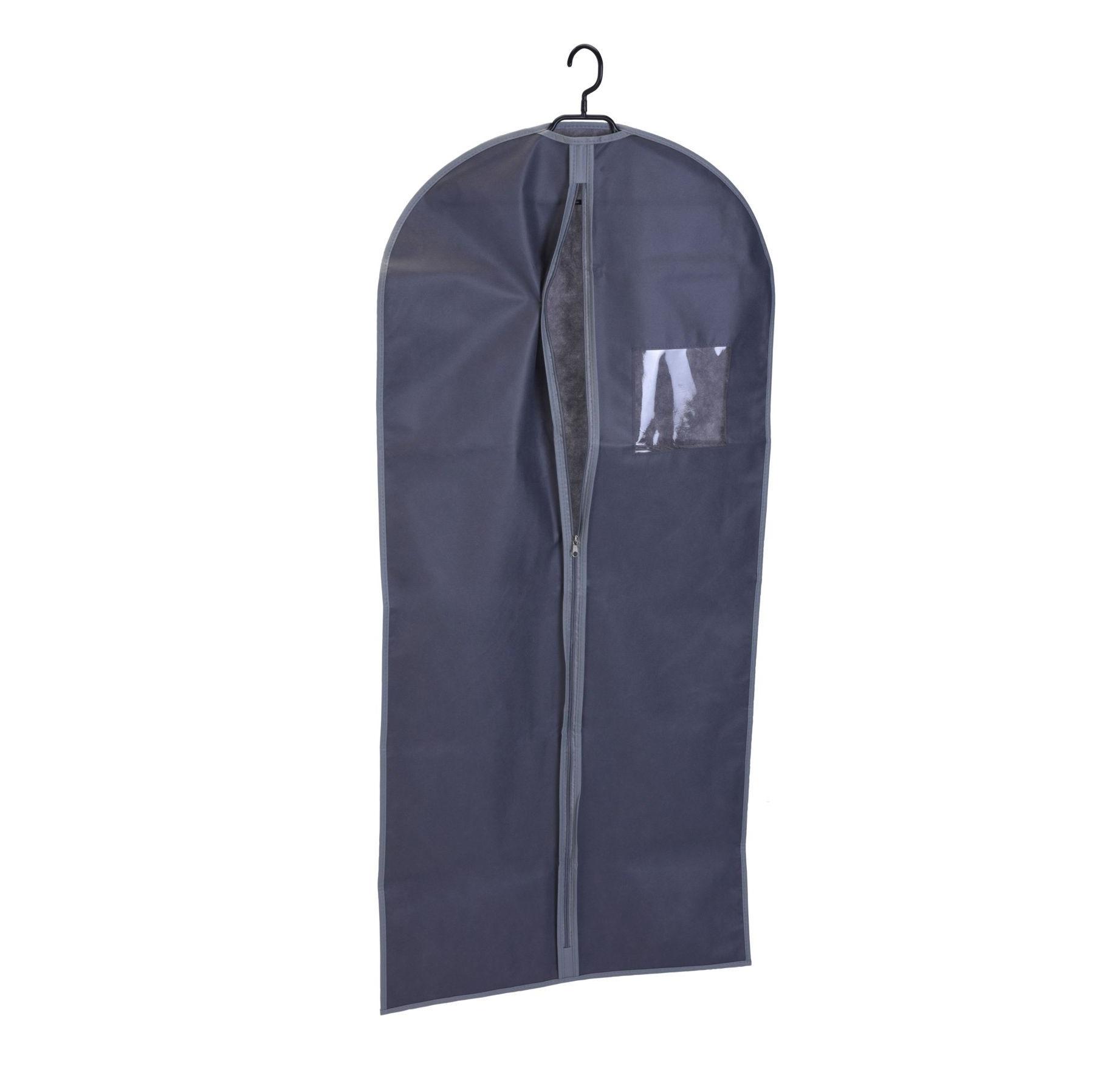 Чехол-кофр для одежды Koopman 61х135 см