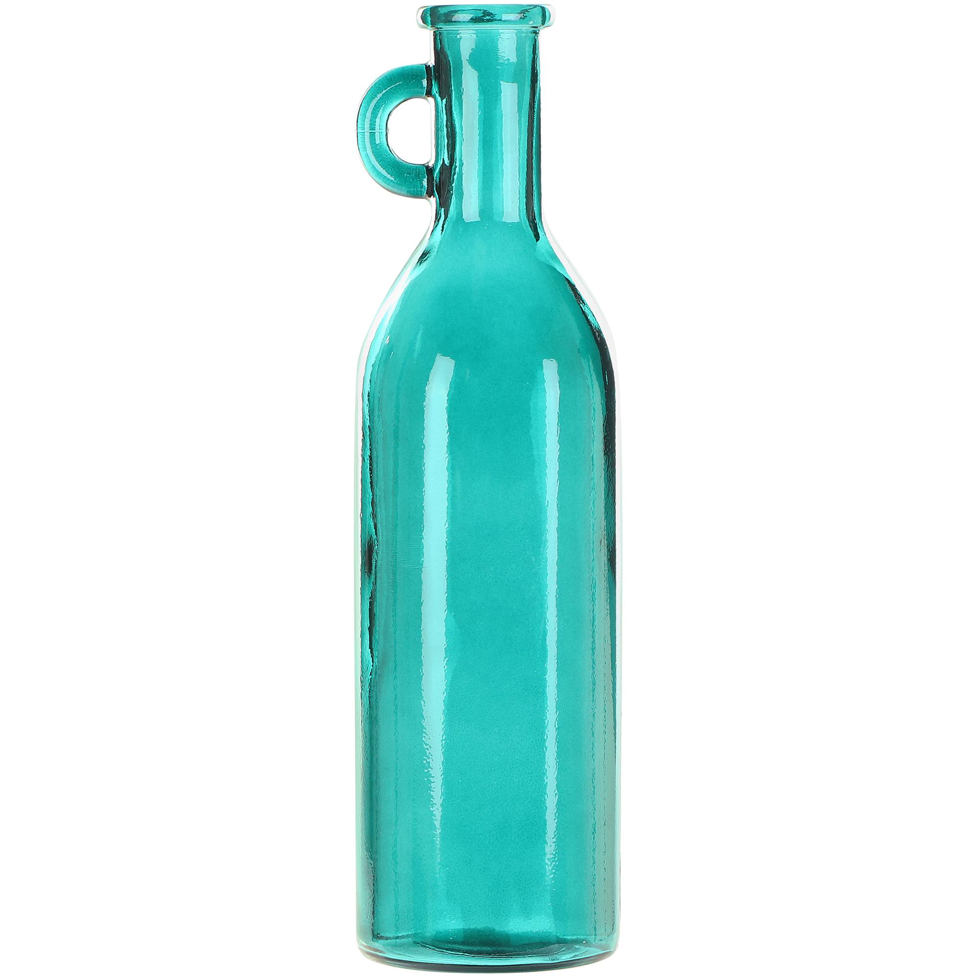 Ваза декоративная Kersten, 14х14х50 см ваза декоративная kersten 18х18х80 см