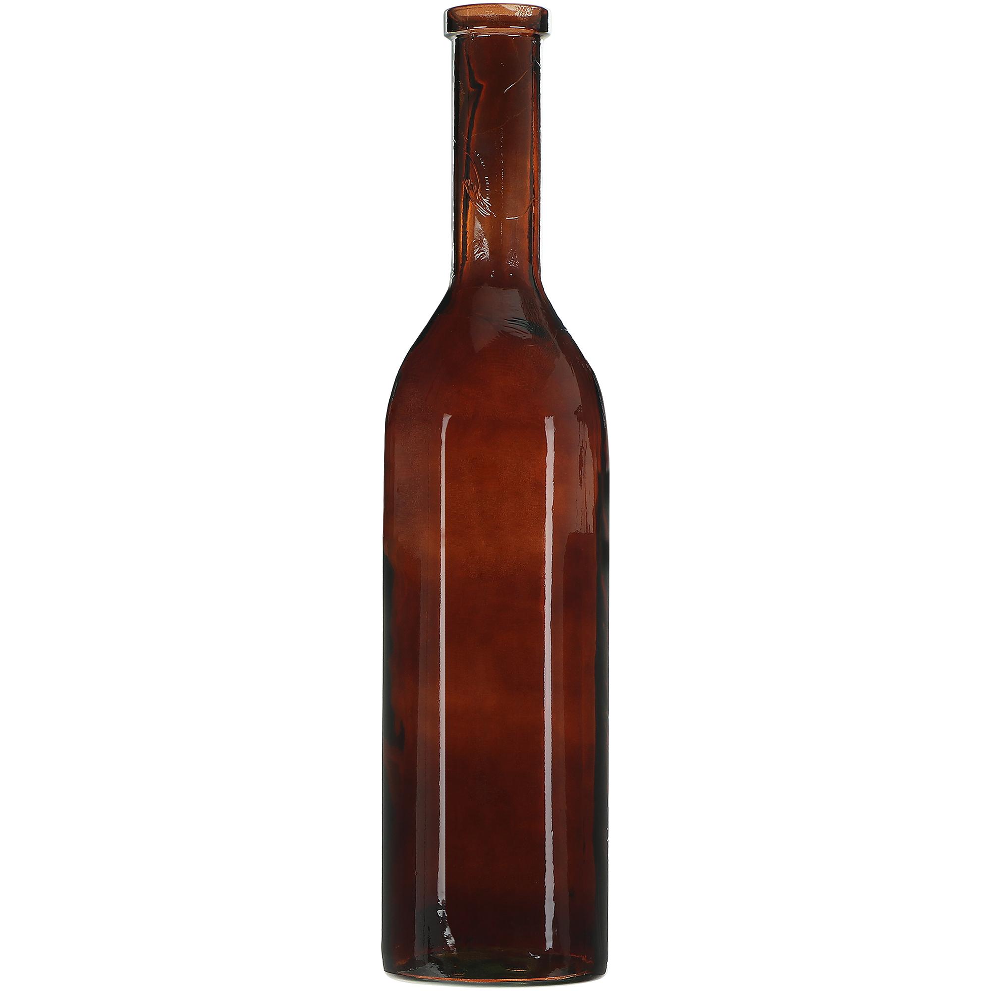 Ваза декоративная Kersten, 18х18х75 см ваза декоративная kersten 18х18х80 см