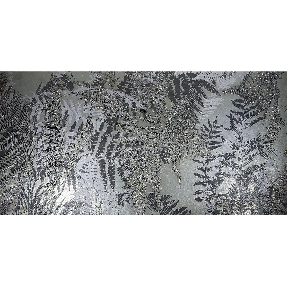 Декор Ceramiche Brennero Explora & Dekora Aura Silver 60x120 см