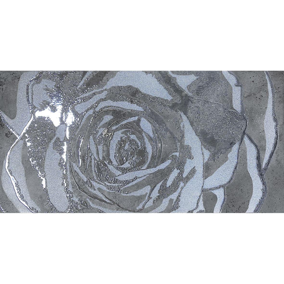 Декор Ceramiche Brennero Explora & Dekora Omnia Night 60x120 см