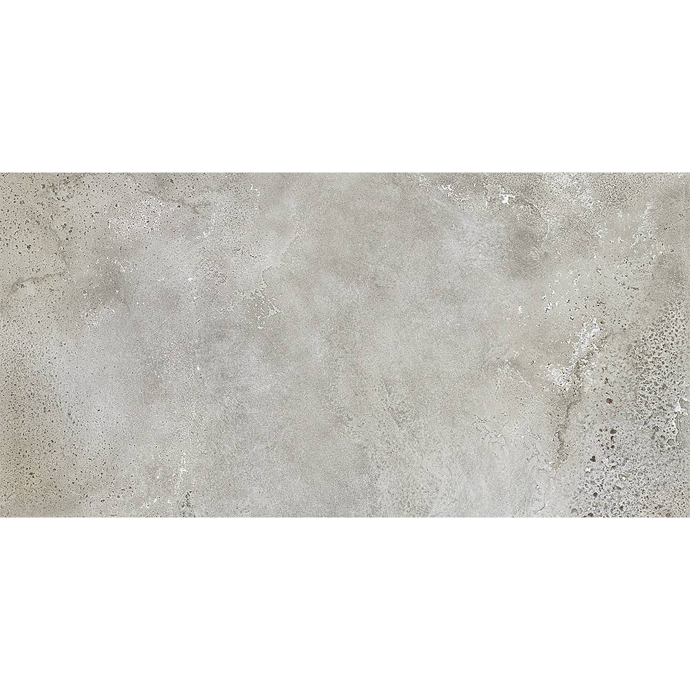Плитка Ceramiche Brennero Explora & Dekora Silver 60x120 см