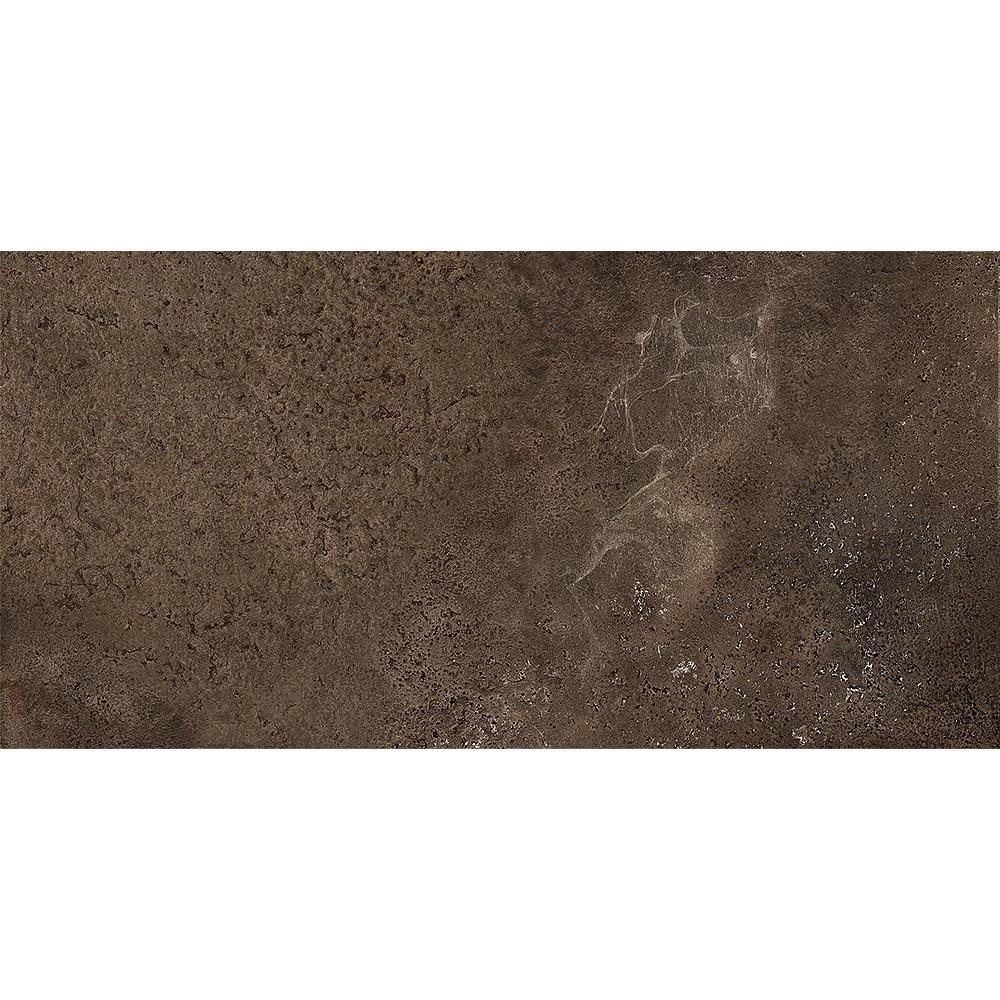 Плитка Ceramiche Brennero Explora & Dekora Bronze 60x120 см