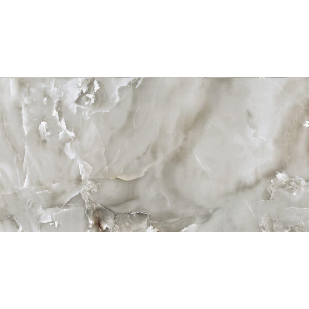 Плитка Ceramiche Brennero Jewel Grey 60x120 см