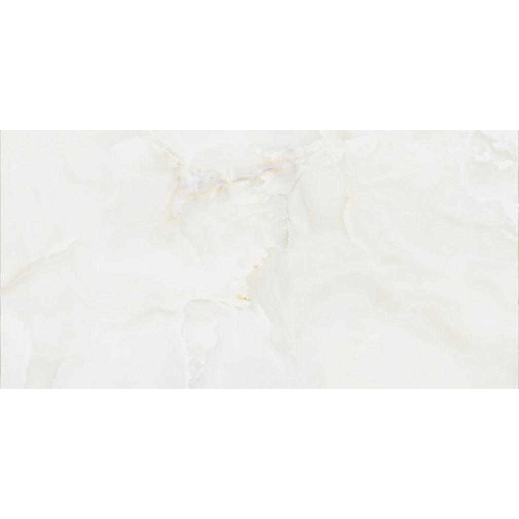 Плитка Ceramiche Brennero Jewel White 60x120 см