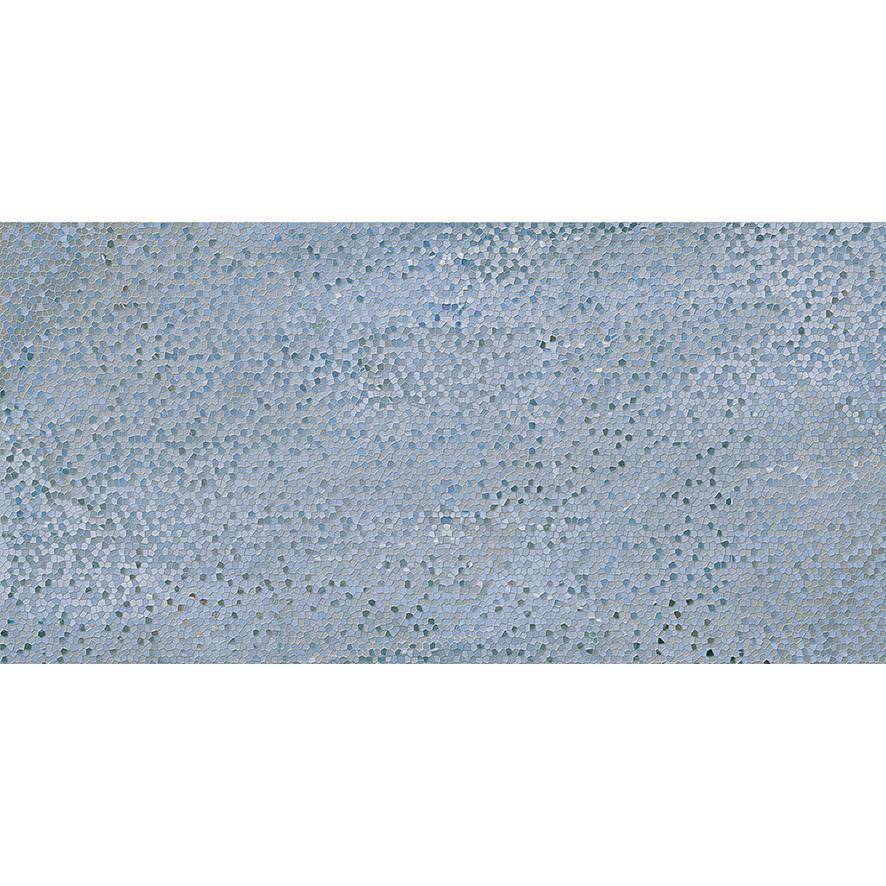 Плитка Ceramiche Brennero Jewel Evolution Blue 60x120 см