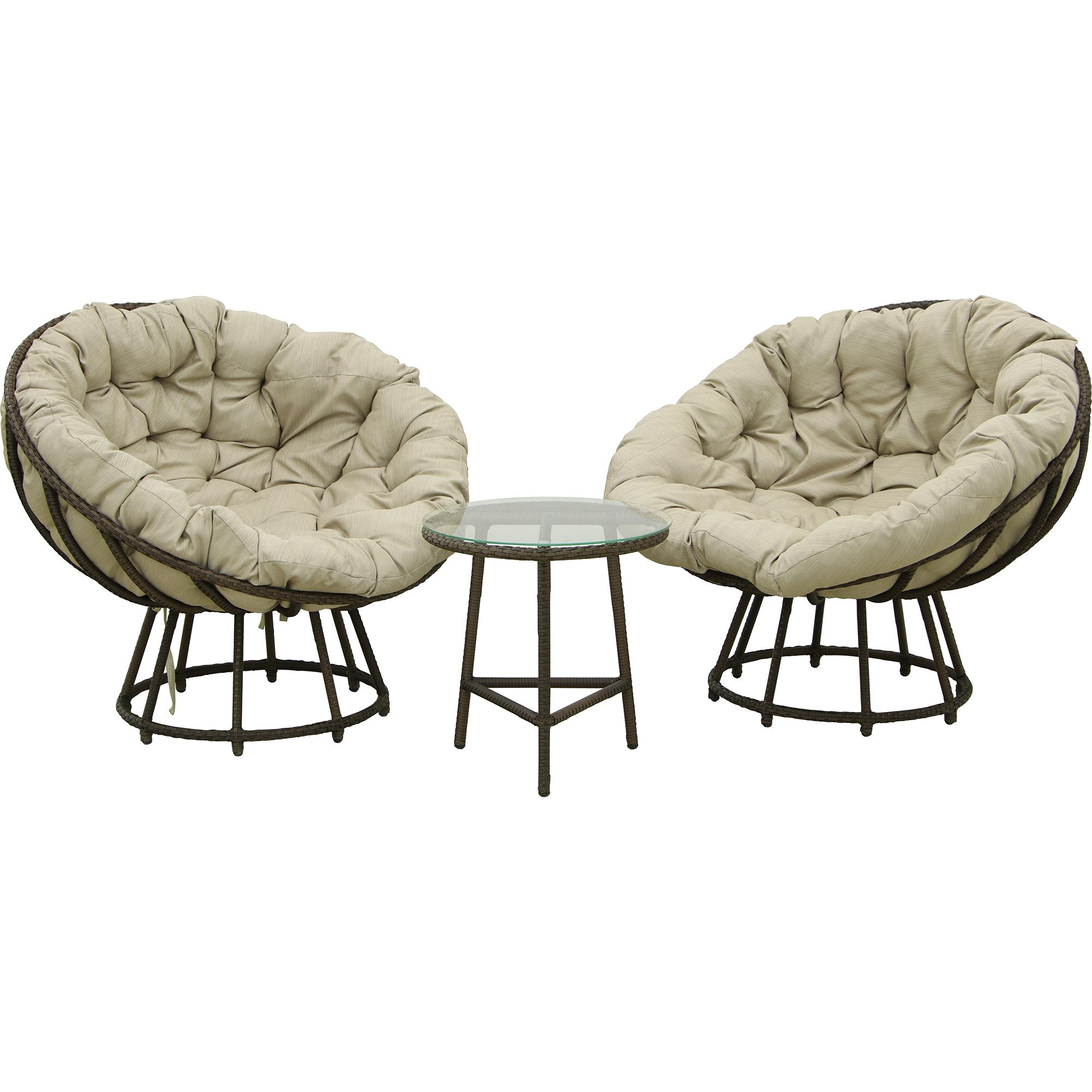 Фото - Комплект мебели Mavi rattan 3 предмета рубашка mavi 021235 620
